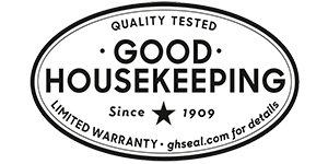 Good Housekeeping Seal Bath Planet Birmingham