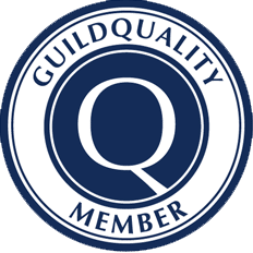 GuildQuality Bath Planet Birmingham