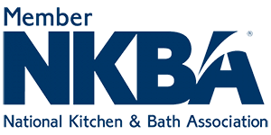 National Association of Kitchen & Bath - Bath Planet Birmingham