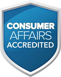 consumer-affairs Bath Planet Birmingham