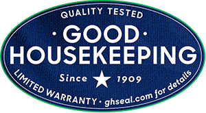 quality-tested-good-housekeeping Bath Planet Birmingham 2