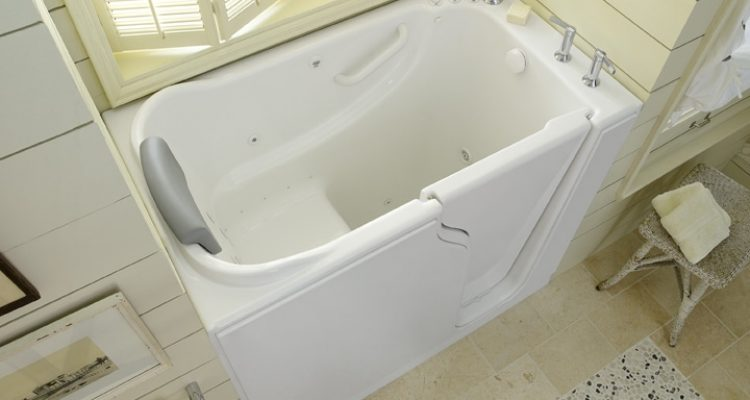 Bath Planet Birmingham - Birmingham AL Walk-In Bathtubs